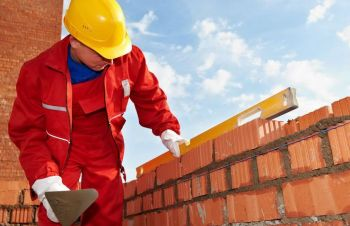 Требуется в Киев строитель, Боярка