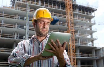 Требуется строитель на стройку в Киев, Бровары