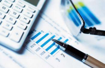 Бухгалтерская Налоговая Отчётность Учёт Абонентское сопровождение бизнеса Аудит, Мелитополь