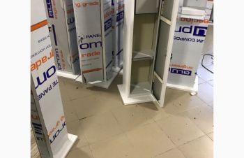 Продается готовый бизнес по производству автоматов для дезинфекции рук, Львов