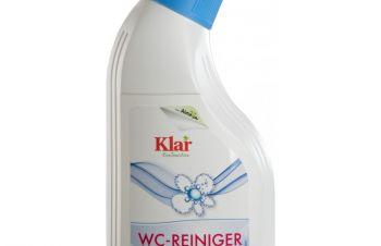 Бесфосфатные органические моющие средства для посуды Klar Германия, Киев