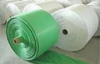 Куплю полипропиленовые технологические отходы ткани пленки и др изделий пластика, Харьковская обл.