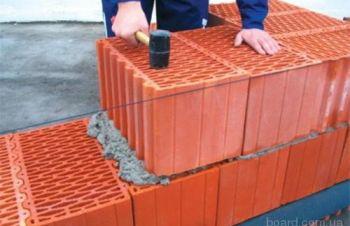 Работа и вакансии строителям-каменщикам в Дании, Винница