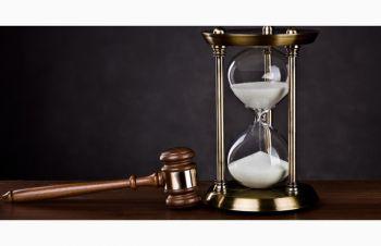 Оскарження судових рішень, апеляційна скарга, касаційна скарга, Полтава