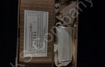 Комплект индикаторных средств УГ-2 на толуол, Запорожье