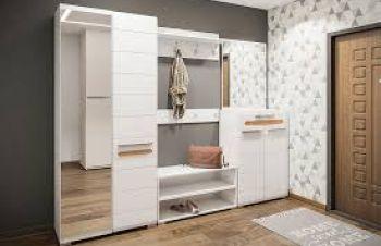 Производство мебели для прихожей, Одесса