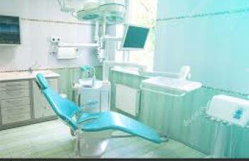 Стоматолог приглашает партнера 25000$, Киев