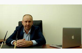 Адвокат Сергій Семененко, Тернопольская обл.