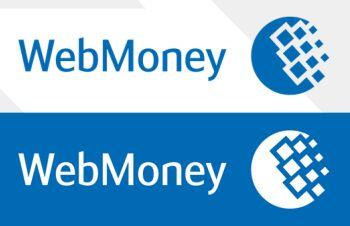 WebMoney WMZ, Харьков