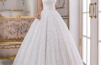 Новое свадебное платье недорого, Киев