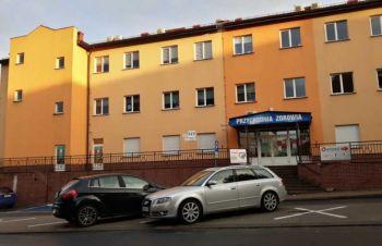 Запрошуємо у Польщу лікаря загальної практики на роботу, Львов