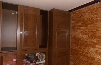 На Ингульце — Шкаф из мебельного гарнитура — Германия, Кривой Рог