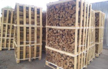 Продам древесный уголь, Одесса
