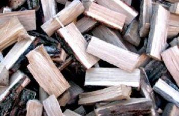 Продам дрова колотые, Одесса