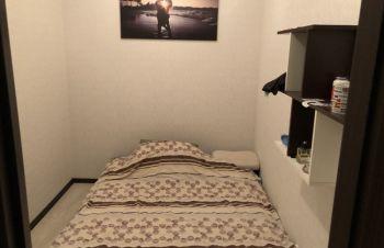 Оренда комнаты в ЖК Чайки, Киев