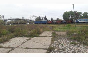 Продам многофункциональный объект, расположенный в 40 км от Харькова на участке 4, 42 га, Чугуев