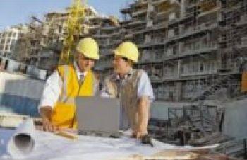Требуются рабочие строительных специальностей: прорабы, сметчики, каменщики, отделочники, Херсон