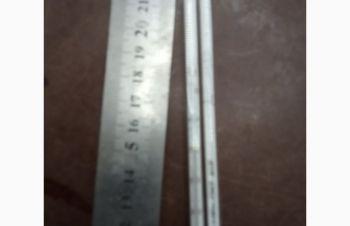 Термометры ртутные +300. +350 ГОСТ 215-57, Ровно