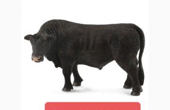 Заготівля бичків, корів, телят в будь-якій кількості, Хмельницкий