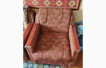 Кресло (крісло). 2 штуки. По 150 грн, Винница