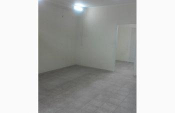 Сдам в аренду недорого нежилые помещения, Павлоград