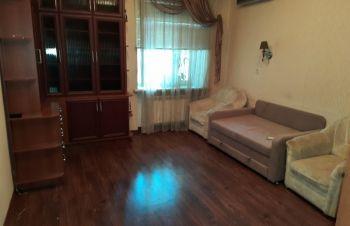 Предлагается к продаже 1 комнатная квартира, Одесса