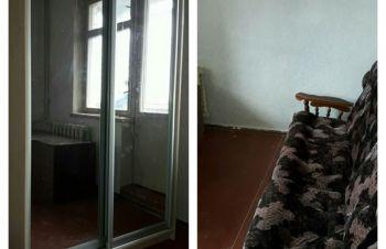 Сдам комнату Оболонь, ул.Богатырская 2а, ст.м Минская, без хозяев, Киев