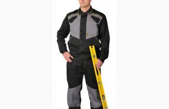 Рабочий костюм мужской, Запорожье