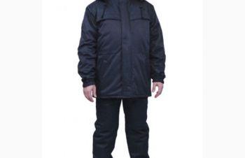 Курточка зимняя рабочая, Сумы