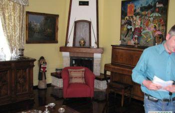Реставрация — вечная молодость вашей мебели, Киев