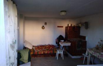 Продам будинок з землею 186кв.м, с.Зашків, 8км від Львова