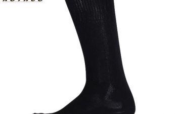 Носки мужские демисезонные Rothco G.I. Type Cushion Sole Socks, Киев