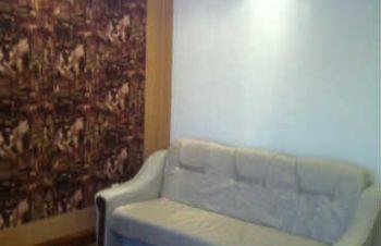Продається частина 1, 5 будинку- загальна площа 108 м2, 3 кімнати, Луцк