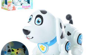 Интерактивная собака 696-25 акция, Одесса
