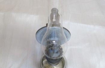 Продам керосиновую лампу, Одесса