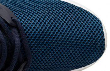 Купити кросівки чоловічі 41 розмір size, Киев