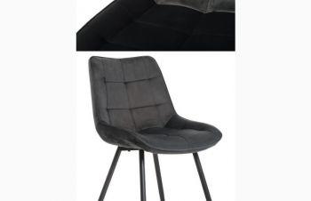Договірна вартість — Дізнавайтесь! стілець N-45 вельвет стул N-45, Киев