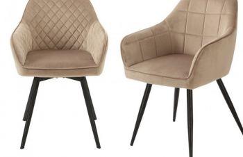 Договірна вартість Запитуйте стілець крісло М-62 вельвет кресло M-62, Киев