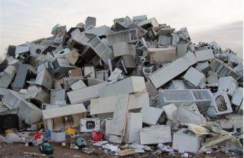 Вывоз хлама из гаража, офиса, дачи, Киев