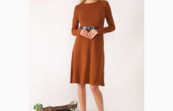 Платье женские опт, Запорожье