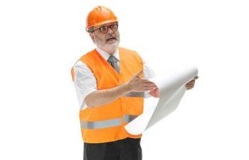 Специалист-строитель (внутренние работы Киев), Тараща