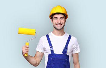 На работу нужен строитель (внутренние работы), Боярка