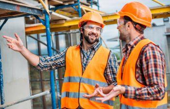 Нужен специалист-строитель (в Киев), Богуслав