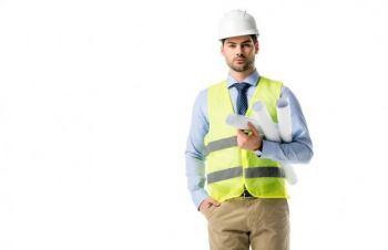 Стройка(Киев): нужен специалист-строитель, Узин