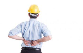 Приглашаем работать строителем-специалистом. Киев, Ирпень