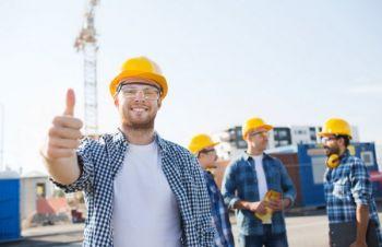 Ищем строителя по внутренним работам в Киев, Васильков