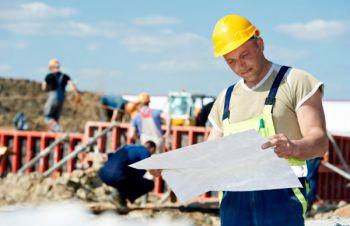 Требуется в Киев специалист-строитель, Бровары