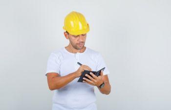 Работа для специалиста-строителя, Борисполь