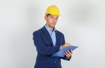 Работа в компании строителем (внутренние работы), Яготин