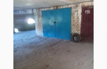 Продам гараж кооператив (Отрадный-5), Киев